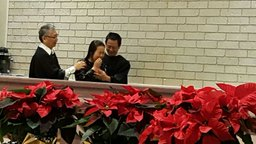 teresa-chan-baptism-day-december-11-2016